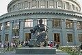 Aram khachaturian yerevan opera.jpg