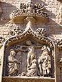 Aranda de Duero - Iglesia de Santa María la Real 15.JPG