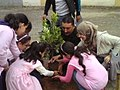Arbor day in Algeria.jpg