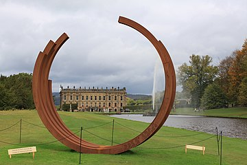 Arch chatsworth beyond-limits 2009.jpg