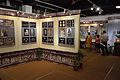 Archaeological Activities Exhibition - Directorate of Archaeology & Museums - West Bengal - Kolkata 2014-09-14 7924.JPG