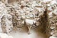 Archaeological site of Akrotiri - Santorini - July 12th 2012 - 28.jpg