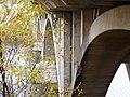 Arches PB050049 White Tippecanoe River US 24.jpg