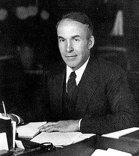 Archibald MacLeish American poet and 9th Librarian of Congress