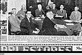 Architects Board of SA 1940.jpg