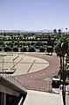 Architecture, Arizona State University Campus, Tempe, Arizona - panoramio (92).jpg