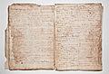 Archivio Pietro Pensa - Esino, D Elenchi e censimenti, 065.jpg