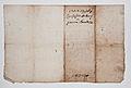 Archivio Pietro Pensa - Esino, G Atti privati, 046.jpg
