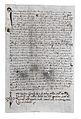 Archivio Pietro Pensa - Pergamene 04, 89.jpg
