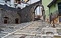 Arco dell'Annunziata.jpg