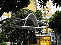 Arco do cirio de nazaré - panoramio (1).jpg