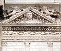 Arco trionfale del Castel Nuovo, 08,2 trionfo di alfonso 4.jpg