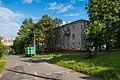 Ardžanikidze street (Minsk) p03.jpg