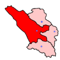 Ardal Constituency.png