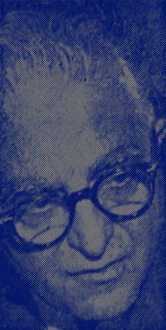 Farhad Ardalan - Image: Ardalan