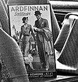 Ardfinnansuitingsathickeywexford1936 (2).jpg