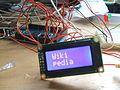 Arduino Mega Wikipedia LCD.JPG