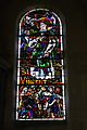 Argenteuil Basilique Saint-Denys 542.JPG