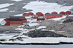 Argentinian Station In Antarctica - panoramio (3).jpg