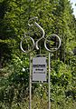 Ari bike trial park Bad Goisern 06.jpg