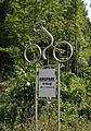 Ari bike trial park Bad Goisern 06.jpg
