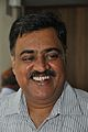 Arijit Dutta Choudhury - Kolkata 2011-09-21 5548.JPG