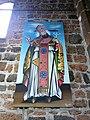 Arinj Saint Hovhannes church (5).jpg