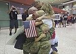 Arizona National Guard (35923498573).jpg