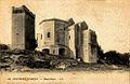 Arles Abbaye St Pierre de Montmajour.jpg