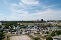 Arlington - Texas 2010 015.jpg