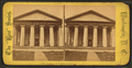 Arlington House, U.S. National cemetery, from Robert N. Dennis collection of stereoscopic views.png
