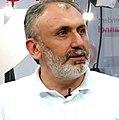 Armen Martirosyan Antares.jpg