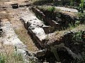 Armeni Friedhof 09.JPG