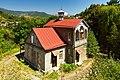 Armenia. Dilijan P8230683 2350.jpg