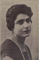 Arminda Correia - Costa de Oiro 18 1936.png