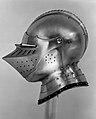 Armor MET 14.25.690 101167 May2015.jpg
