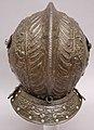 Armor of the Dukes of Alba MET sfsb14.25.714 a(5-22-07)s3.jpg