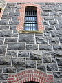 Armory Annex, Portland, Oregon (2012) - 15.JPG