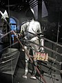 Armure originale de l'homme de fer (Strasbourg).jpg