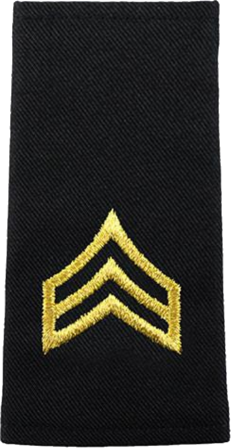 Army-US-OR-05