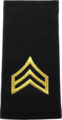 Army-US-OR-05.png