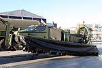 Army2016-371.jpg