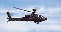 Army Apache 1 (6116252220).jpg
