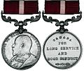 Army Long Service and Good Conduct Medal (Canada).jpg