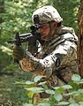 Army M16A4 rifle in woods.jpg