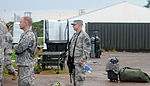 Army Reserve MPs Provide Force Protection in Africa DVIDS216327.jpg