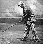 rencontres en ligne pour les golfeurs au Royaume-Uni