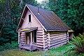 Arnold-Park Log Home.jpg