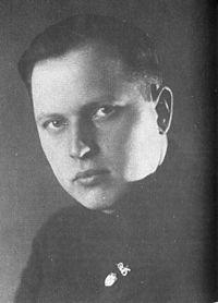 Arnold Meijer (1905–1965) - Leider van Zwart Front.jpg