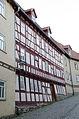 Arnstadt, Ried 1, Rückgebäude-002.jpg